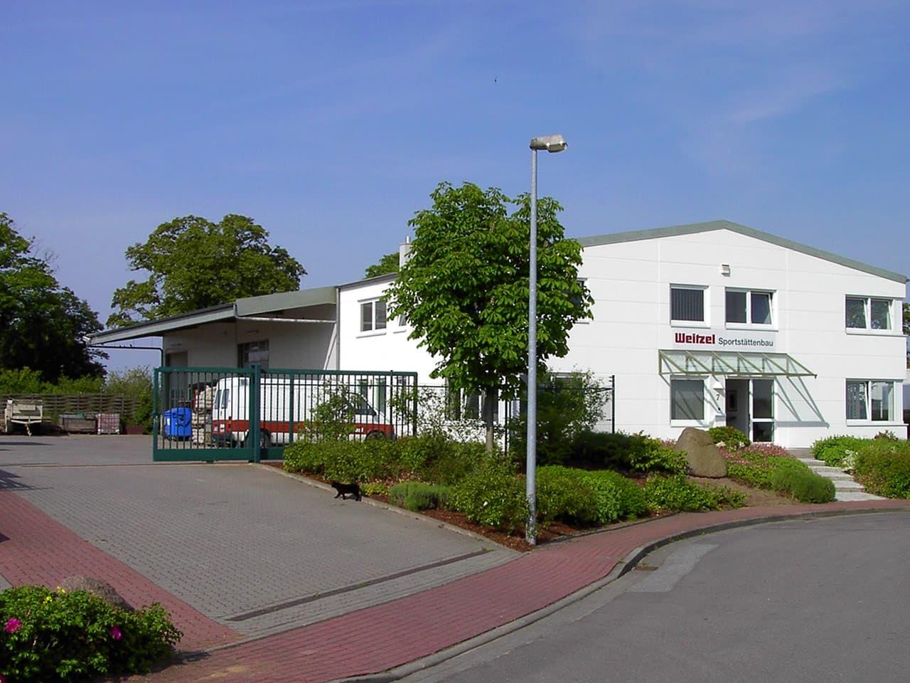 sportplatzbau-mecklenburg-vorpommern
