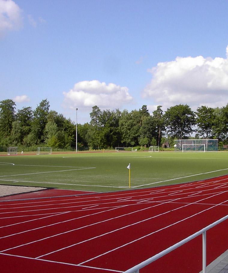 sportplatzbau-sportanlage