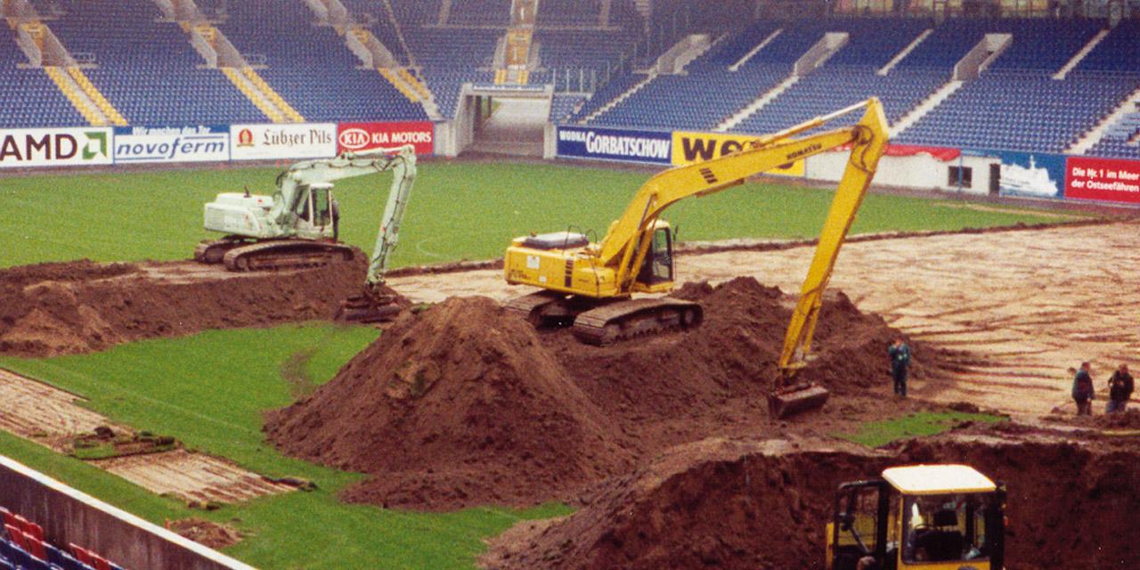 weitzel-fussballstadion-rostock